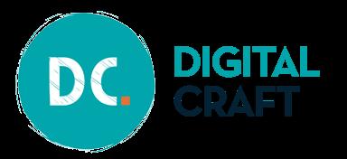 DigitalCraft
